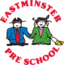 Eastminster Preschool