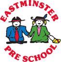 Eastminster Preschool